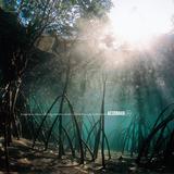 ACIDMAN、メジャー・デビュー・アルバム『創』をリマスタリング。10/30初のアナログ盤リリース