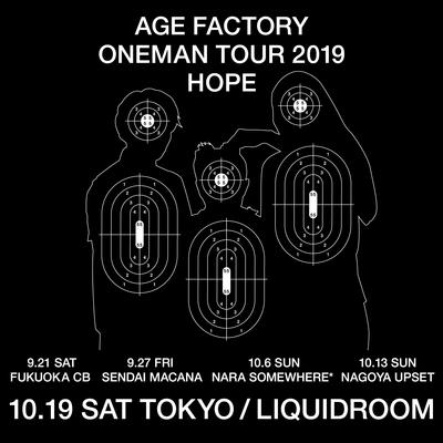 Age_Factory_HOPE.jpg