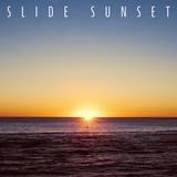 6人組ハイブリッド・ロック・バンド AliA、新曲「SLIDE SUNSET」MV公開&配信スタート