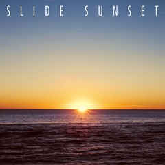 AliA_slide_sunset.jpg