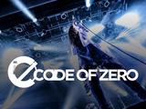 """女性ヴォーカリスト 0Cによるソロ・プロジェクト""""CODE OF ZERO""""、初の全国流通盤『MAKE ME REAL』9/18リリース。全国ツアー開催&ファイナルはO-WESTでワンマン"""