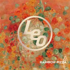 LEO_RainbowPizza_jkt.jpg