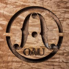 OAU_album_jkt_small.jpg