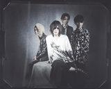 Plastic Tree、9/4リリースのニュー・シングル表題曲「潜像」写真をテーマに暗室を舞台にしたMV公開