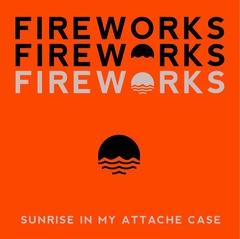 SIMAC_fireworks.jpeg