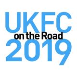 """8/22開催""""UKFC on the Road 2019""""、最終出演アーティストにBLUE ENCOUNT、グッドモーニングアメリカ、INKYMAP決定"""