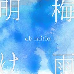 ab_initio_tsuyuake_jk.jpg
