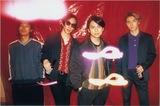 福岡発4人組バンド Attractions、1stシングル表題曲「Satisfaction」MV公開。東名阪対バン・ツアーのゲストにNewspeak、AAAMYYY(Tempalay)、Black Boboi発表