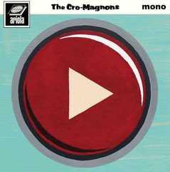 cro-magnons_mono.jpg