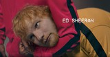 Ed Sheeran、名作映画オマージュの「Antisocial (With Travis Scott)」MV公開。Ed SheeranとTravis Scottが女装、白塗り、骸骨メイク他様々なコスプレに挑戦