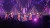 EMPiRE、7/11に開催されたマイナビBLITZ赤坂ワンマンよりアンコール・ラストに披露された「SUCCESS STORY」ライヴ映像公開