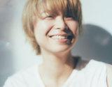 片平里菜、9月より下北沢CLUB Queにて2ヶ月連続ツーマン・ライヴ開催決定