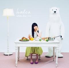 halca_white_disc_tsujo.jpg