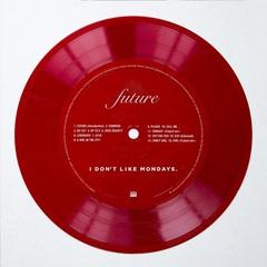idlm_future_CD.jpg