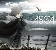 jk_anime.jpg