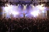 LACCO TOWER、結成17周年恵比寿LIQUIDROOM公演セットリストをプレイリストとして公開。本日7/17にLINE LIVEも決定