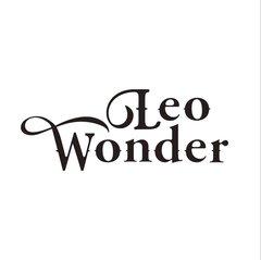 leo_wonder_jkt.jpg