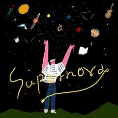 macaroni_Supernova.jpg
