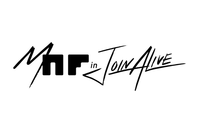 """JOIN ALIVE 2019""で開催される""MNF in JOIN ALIVE""、サブ・ステージ出演者発表。サカナクションのメンバーやD.A.N.らがDJとして出演"