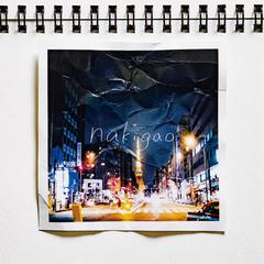 nakigoto_single.jpg