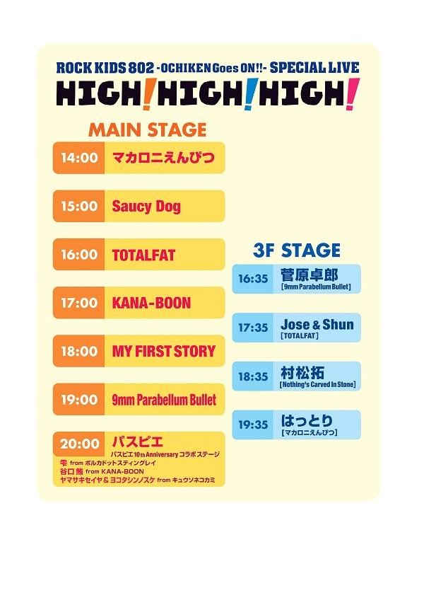 rock_kids_802_special_live_high_high_high_tt.jpg
