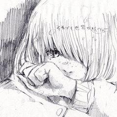 soreseka_4th_mini_al.jpg