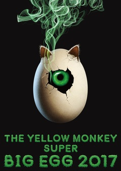 the_yellow_monkey_bd_dvd.jpg
