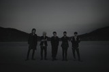 the HIATUS、7/24リリースの6thアルバム『Our Secret Spot』より「Regrets」MV公開