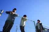 ウソツキ、ミニ・アルバム『0時2分』9/18リリース決定。常田真太郎(スキマスイッチ)とのコラボ曲も収録。ワンマン・ツアーも発表
