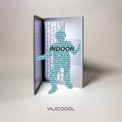 yajicogirl_indoor.jpg