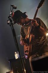 Yogee New Waves、1stアルバム『PARAISO』リリース5周年記念日9/10に渋谷WWW Xでイベント開催。会場にてアナログ盤再販&カセット盤販売も決定