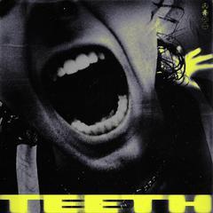 5SOS_Teeth_jk.jpg