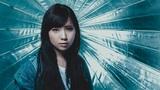 """女性ヴォーカリスト 0Cによるソロ・プロジェクト""""CODE OF ZERO""""、9/18リリースの初の全国流通盤『MAKE ME REAL』より表題曲MV公開。新アー写も"""