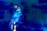 """西沢幸奏のソロ・プロジェクト""""EXiNA""""、8/21リリースのミニ・アルバム『XiX』より第2弾ミュージック・クリップ「KATANA」公開。収録曲情報&ジャケットも発表"""