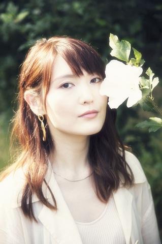 ISHIKAWA_TG_0613_S.jpg