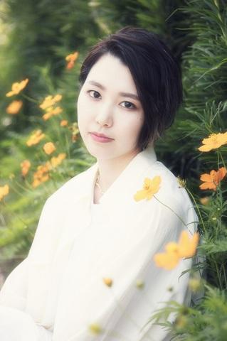 ODA_TG_0343_S.jpg