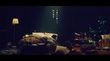 """秋山黄色、""""許す"""" """"許せない""""男の葛藤を描く新曲「夕暮れに映して」8/9 21時にMVプレミア公開決定"""