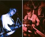 BATTLES、ニュー・アルバム『Juice B Crypts』引っ提げた来日ツアーを11月東名阪で開催決定