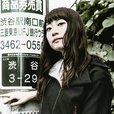 bis_manako.jpg