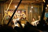 """chelmico、""""Fishing Tour""""全公演ソールド・アウトにつき9/28マイナビBLITZ赤坂で追加公演が決定"""