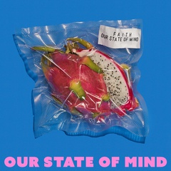 faith_jkt.jpg