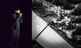 """9月開催""""GIANT LEAP THE LIVE vol.3""""、全出演者を発表。東京公演にアサノソラ&大阪公演にDombutchans!!!!追加発表"""