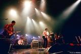 GRAPEVINE、秋の東名阪ワンマン・ツアー東京会場の追加公演が決定