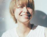 片平里菜、3ヶ月連続マンスリー・ライヴ9月、10月公演対バンにSaucy Dog、佐藤千亜妃が決定