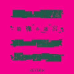 keytalk_senritsu.jpg