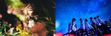 キミノオルフェ、Chiho(H△G)とのコラボレーション楽曲詳細を発表。「Calling feat. Chiho」9/6配信スタート