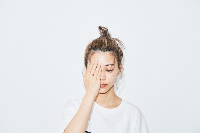 ロザリーナ、NHK「みんなのうた」書き下ろし楽曲「I.m.」8/21に配信リリース決定。自身2度目のワンマン・ライヴ開催も