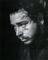 Post Malone、3rdアルバム『Hollywood's Bleeding』9/6デジタル・リリース決定。新曲「Circles」も配信スタート