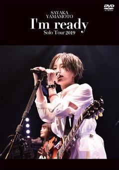 sayaka_dvd.jpg