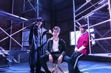 3人組ロック・バンド Seven Billion Dots、「A Piece of The World」が北海道科学大学高等学校CMソングに決定